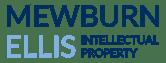 mewburn-logo