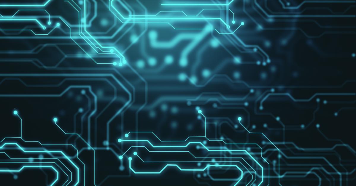 ai bioinformatics deep machine learning